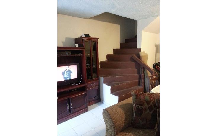 Foto de casa en venta en  , las brisas, ciudad madero, tamaulipas, 1165071 No. 07