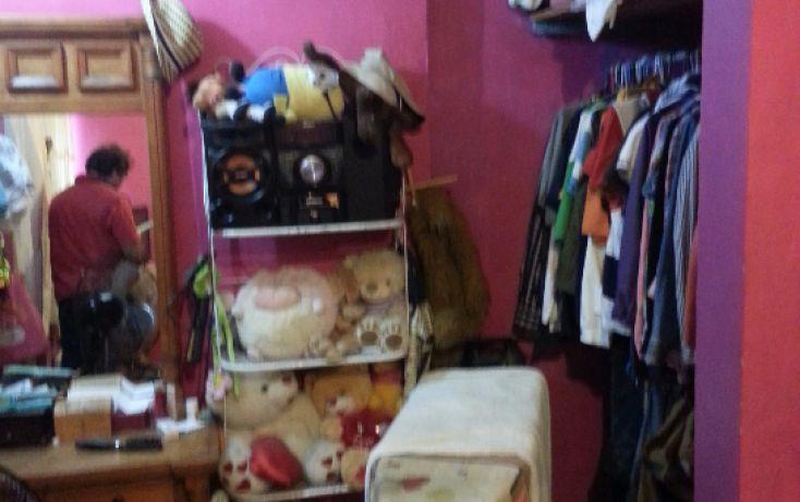 Foto de casa en venta en, las brisas, ciudad madero, tamaulipas, 1165071 no 08