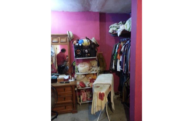 Foto de casa en venta en  , las brisas, ciudad madero, tamaulipas, 1165071 No. 08