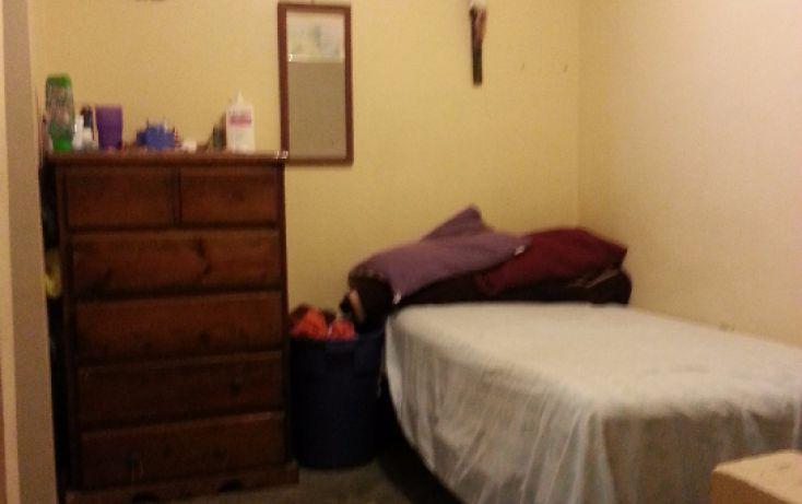 Foto de casa en venta en, las brisas, ciudad madero, tamaulipas, 1165071 no 09