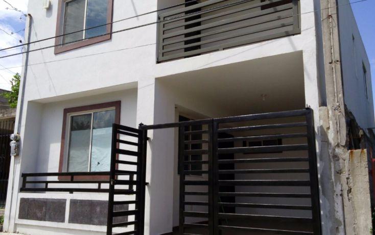 Foto de casa en venta en, las brisas, ciudad madero, tamaulipas, 1405199 no 01