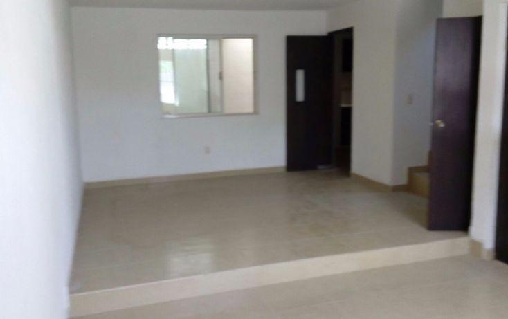 Foto de casa en venta en, las brisas, ciudad madero, tamaulipas, 1405199 no 03