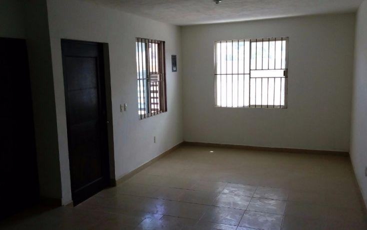 Foto de casa en venta en, las brisas, ciudad madero, tamaulipas, 1405199 no 04