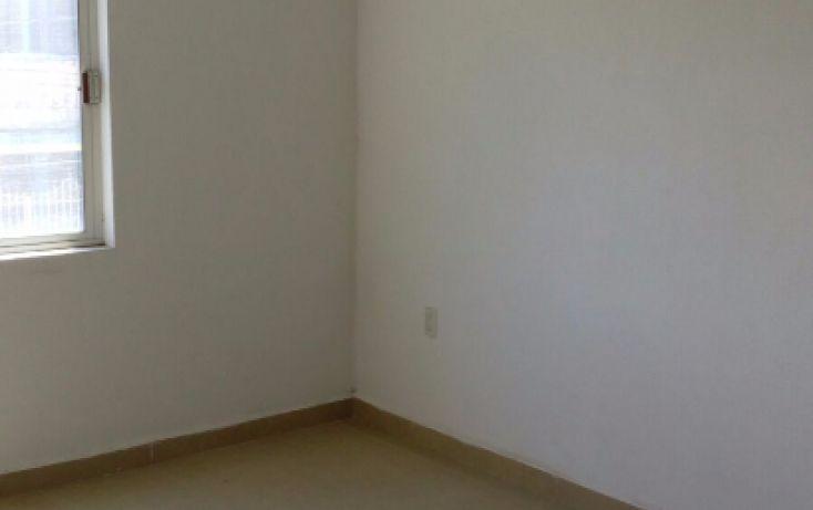 Foto de casa en venta en, las brisas, ciudad madero, tamaulipas, 1405199 no 05