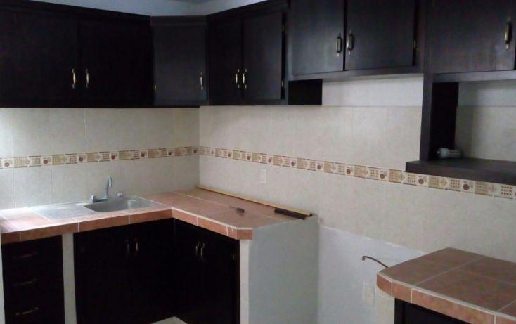 Foto de casa en venta en, las brisas, ciudad madero, tamaulipas, 1405199 no 06