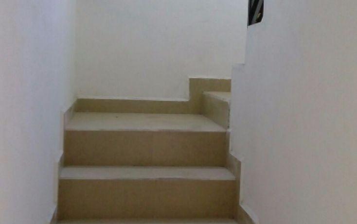 Foto de casa en venta en, las brisas, ciudad madero, tamaulipas, 1405199 no 07