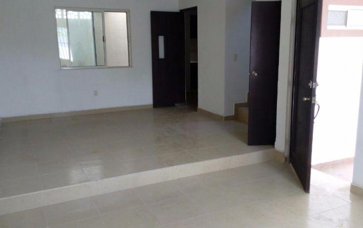 Foto de casa en venta en, las brisas, ciudad madero, tamaulipas, 1405199 no 08