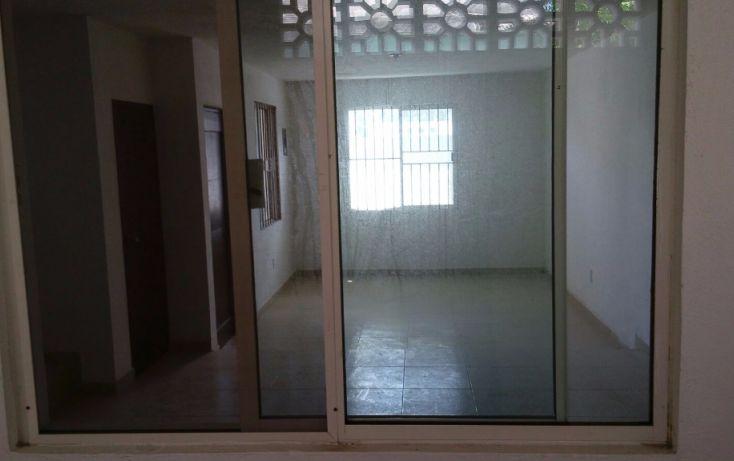 Foto de casa en venta en, las brisas, ciudad madero, tamaulipas, 1405199 no 09