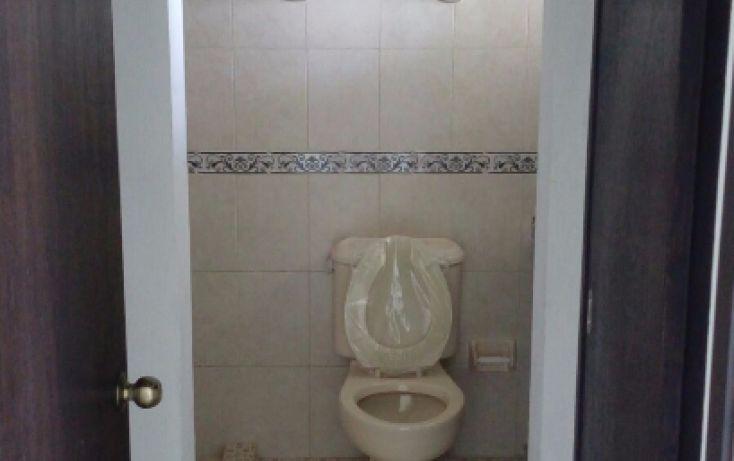 Foto de casa en venta en, las brisas, ciudad madero, tamaulipas, 1405199 no 10