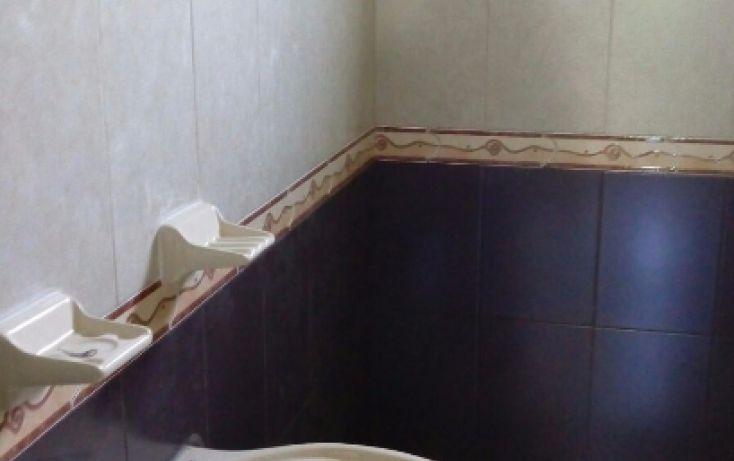 Foto de casa en venta en, las brisas, ciudad madero, tamaulipas, 1405199 no 13