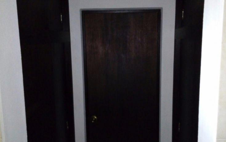 Foto de casa en venta en, las brisas, ciudad madero, tamaulipas, 1405199 no 14