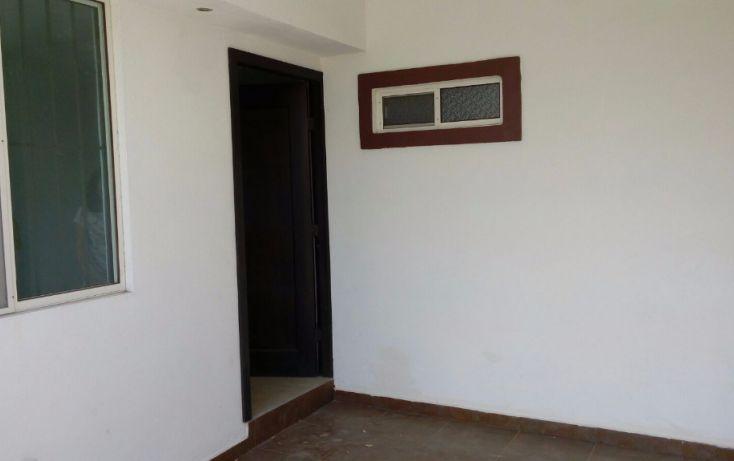 Foto de casa en venta en, las brisas, ciudad madero, tamaulipas, 1405199 no 17