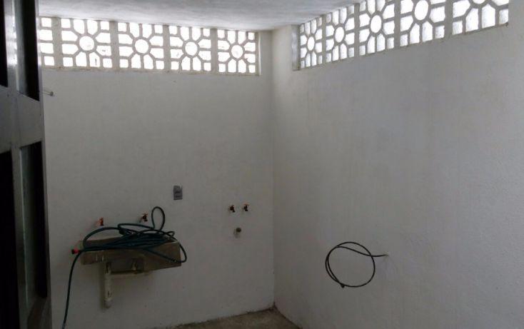 Foto de casa en venta en, las brisas, ciudad madero, tamaulipas, 1405199 no 18
