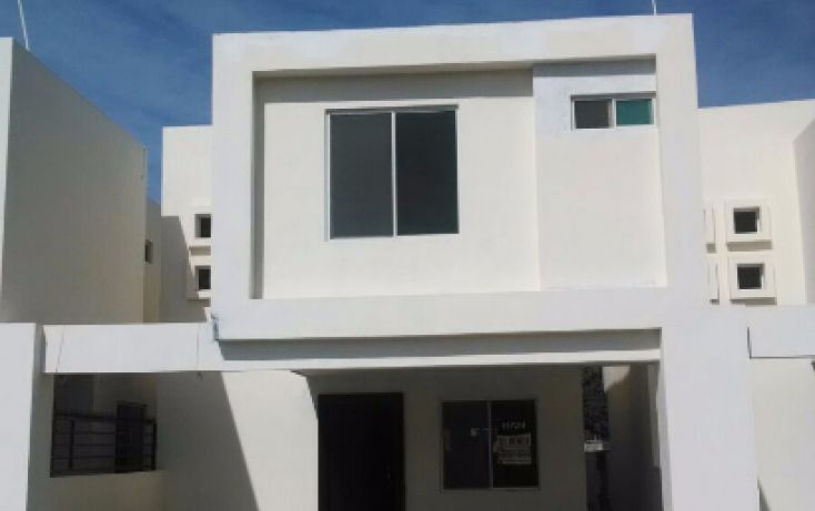 Foto de casa en venta en, las brisas, ciudad madero, tamaulipas, 1548070 no 02