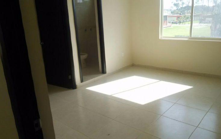 Foto de casa en venta en, las brisas, ciudad madero, tamaulipas, 1548070 no 06