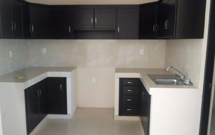 Foto de casa en venta en, las brisas, ciudad madero, tamaulipas, 1548070 no 10
