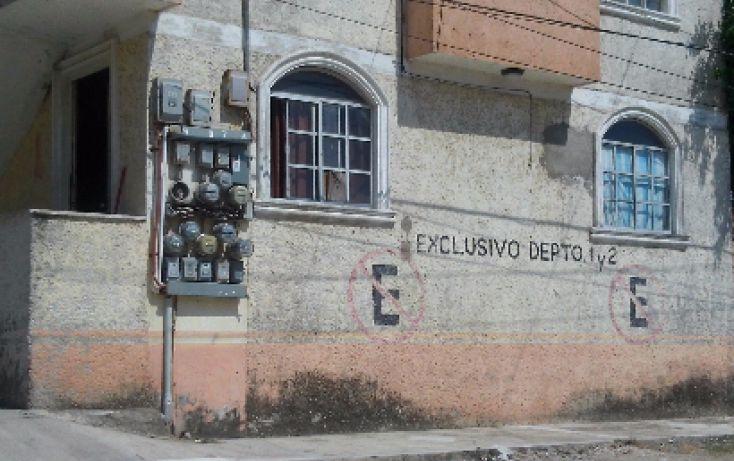 Foto de departamento en venta en, las brisas, ciudad madero, tamaulipas, 1572382 no 01