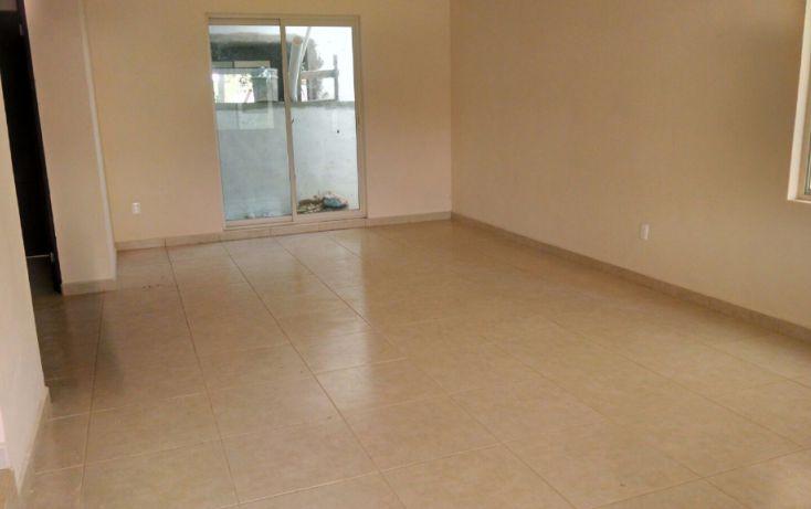 Foto de casa en venta en, las brisas, ciudad madero, tamaulipas, 1576246 no 03
