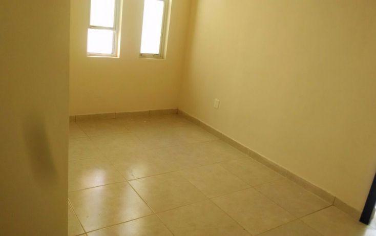 Foto de casa en venta en, las brisas, ciudad madero, tamaulipas, 1576246 no 04