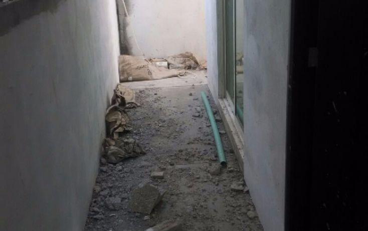 Foto de casa en venta en, las brisas, ciudad madero, tamaulipas, 1576246 no 10