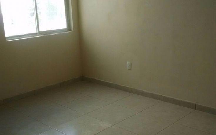 Foto de casa en venta en, las brisas, ciudad madero, tamaulipas, 1576246 no 11