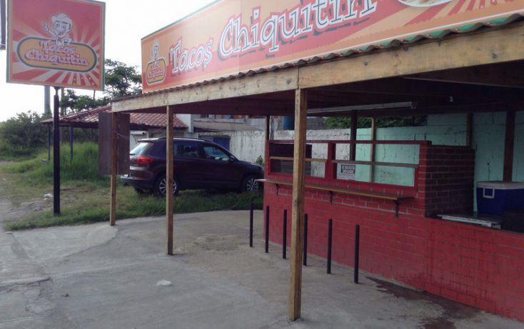 Foto de terreno habitacional en renta en, las brisas, ciudad madero, tamaulipas, 1685244 no 02