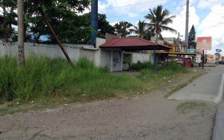 Foto de terreno habitacional en renta en, las brisas, ciudad madero, tamaulipas, 1685244 no 03
