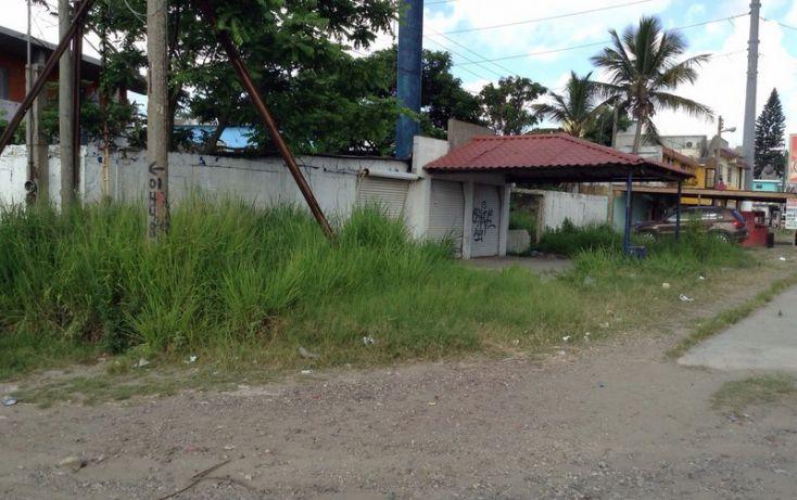 Foto de terreno habitacional en renta en, las brisas, ciudad madero, tamaulipas, 1685244 no 04