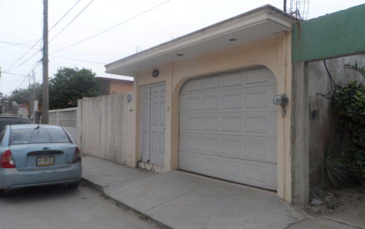 Foto de casa en venta en, las brisas, ciudad madero, tamaulipas, 1720158 no 01
