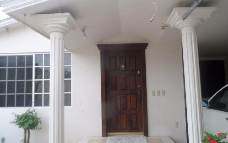 Foto de casa en venta en, las brisas, ciudad madero, tamaulipas, 1720158 no 02