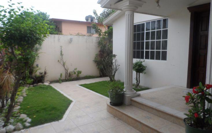 Foto de casa en venta en, las brisas, ciudad madero, tamaulipas, 1720158 no 03