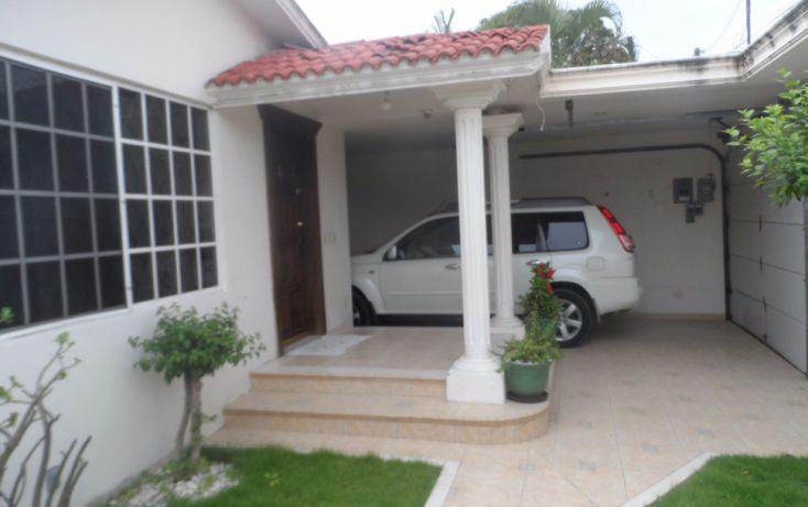 Foto de casa en venta en, las brisas, ciudad madero, tamaulipas, 1720158 no 04