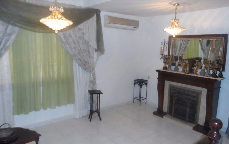 Foto de casa en venta en, las brisas, ciudad madero, tamaulipas, 1720158 no 05