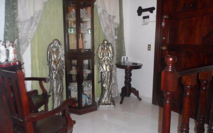 Foto de casa en venta en, las brisas, ciudad madero, tamaulipas, 1720158 no 06