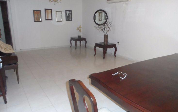 Foto de casa en venta en, las brisas, ciudad madero, tamaulipas, 1720158 no 07