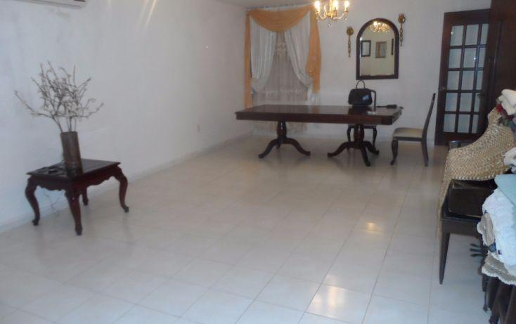 Foto de casa en venta en, las brisas, ciudad madero, tamaulipas, 1720158 no 08