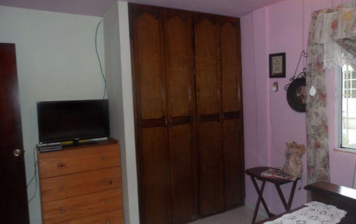 Foto de casa en venta en, las brisas, ciudad madero, tamaulipas, 1720158 no 09