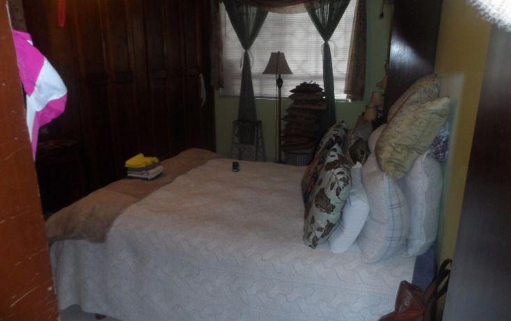 Foto de casa en venta en, las brisas, ciudad madero, tamaulipas, 1720158 no 10