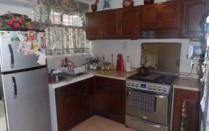 Foto de casa en venta en, las brisas, ciudad madero, tamaulipas, 1720158 no 11