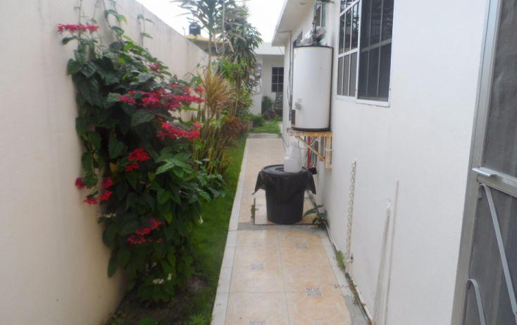 Foto de casa en venta en, las brisas, ciudad madero, tamaulipas, 1720158 no 13