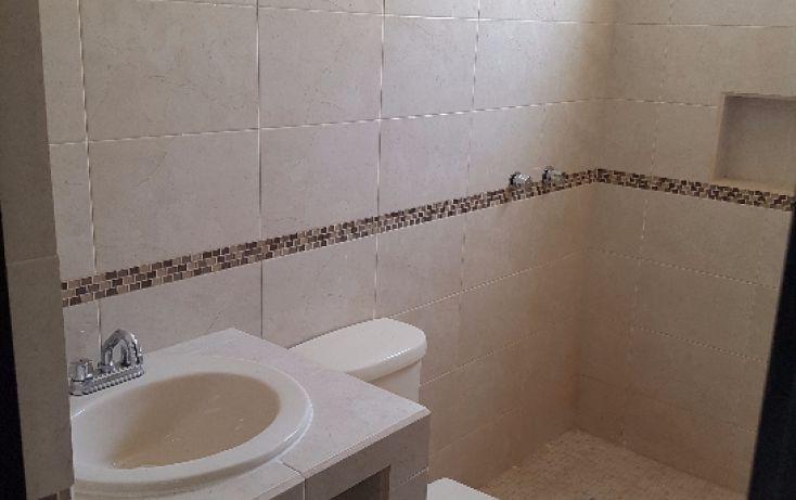 Foto de casa en venta en, las brisas, ciudad madero, tamaulipas, 1789836 no 03