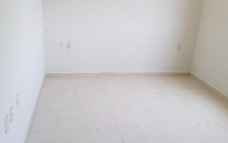 Foto de casa en venta en, las brisas, ciudad madero, tamaulipas, 1789836 no 05