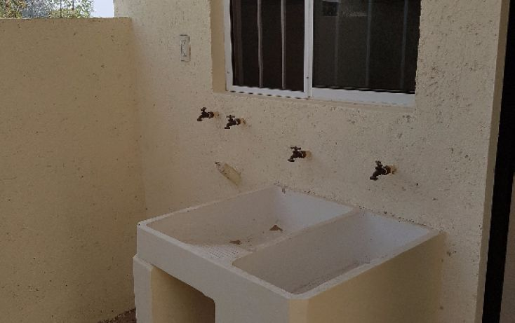 Foto de casa en venta en, las brisas, ciudad madero, tamaulipas, 1789836 no 06