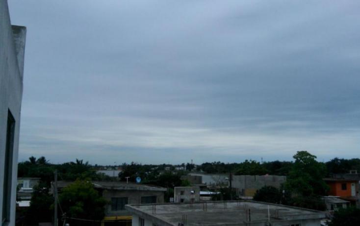 Foto de departamento en venta en, las brisas, ciudad madero, tamaulipas, 1961950 no 04