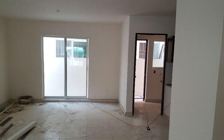 Foto de casa en venta en, las brisas, ciudad madero, tamaulipas, 1979234 no 02