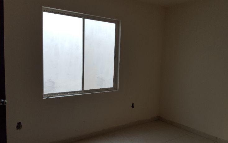 Foto de casa en venta en, las brisas, ciudad madero, tamaulipas, 1979234 no 05