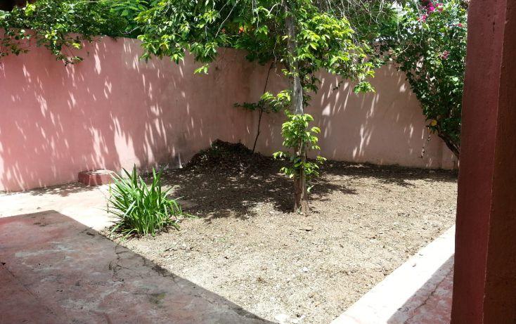 Foto de casa en venta en, las brisas del norte, mérida, yucatán, 1202653 no 02