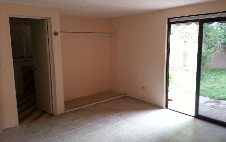 Foto de casa en venta en, las brisas del norte, mérida, yucatán, 1202653 no 04