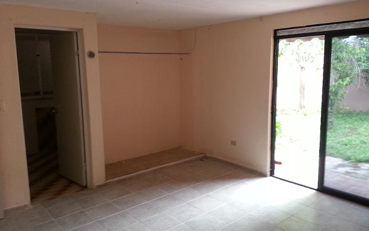 Foto de casa en venta en  , las brisas del norte, mérida, yucatán, 1202653 No. 04