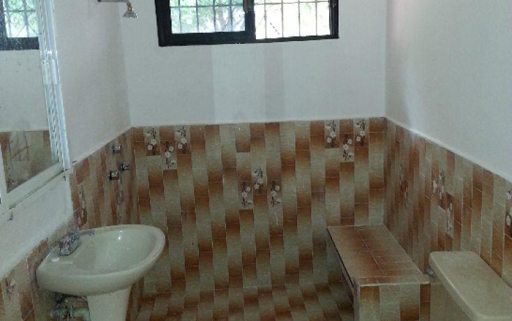 Foto de casa en venta en, las brisas del norte, mérida, yucatán, 1202653 no 05